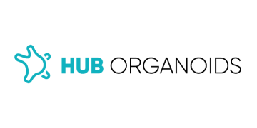 HUB Organoids Technology, via Legal-Partner logo