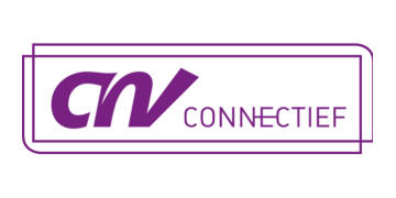 CNV Connectief logo