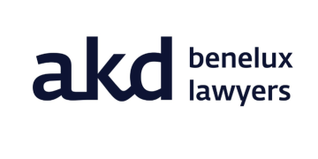 Go to AKD Benelux Lawyers profile