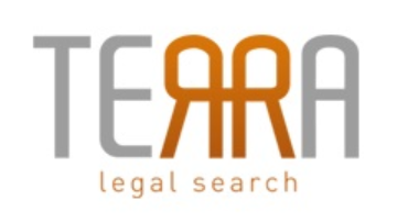 Terra Legal Search voor van Iersel Luchtman Advocaten logo