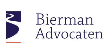 Bierman Advocaten logo