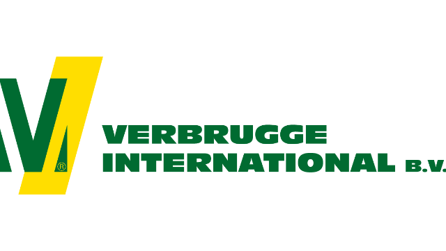 Verbrugge Terminals B.V. logo