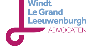 Windt Le Grand Leeuwenburgh logo