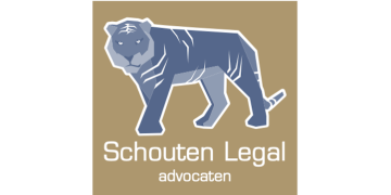 Schouten Legal logo