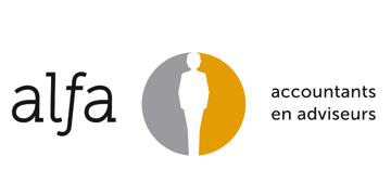 Alfa Accountants en Adviseurs logo